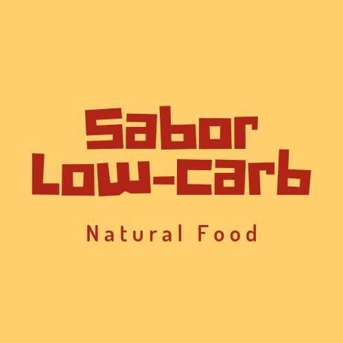Sabor Low-Carb - Pizza